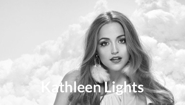 Kathleen Lights